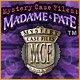 Free online games - game: Mystery Case Files: Madame Fate ®