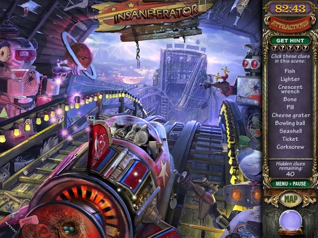 Mystery Case Files: Madame Fate Screenshot http://games.bigfishgames.com/en_mystery-case-files-madame-fate/screen1.jpg