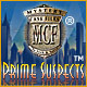 Mystery Case Files: Prime Suspects - thumbnail