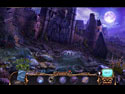 Mystery Case Files: Ravenhearst Unlocked Collector's Edition for Mac OS X