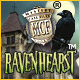Free online games - game: Mystery Case Files: Ravenhearst ®