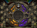 Download Mystery Case Files: Return to Ravenhearst ™ ScreenShot 2