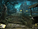 Mystery Case Files: Return to Ravenhearst - Mac Screenshot-3