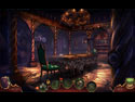 Mystery Case Files: The Black Veil for Mac OS X
