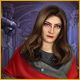 Mystery Case Files: The Countess Game