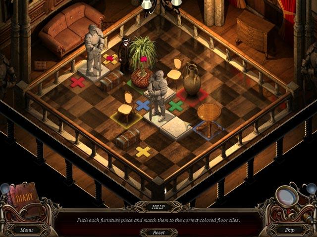 Bezpłatne pobieranie Mystery Chronicles: Betrayals of Love