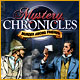 Mystery Chronicles: Murder Among Friends - Free game download