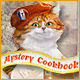 Mystery Cookbook - Free game download
