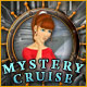 Mystery Cruise - Free game download