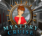Mystery Cruise Game Featured Image
