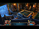 Mystery Crusaders: Resurgence of the Templars Collector's Edition for Mac OS X