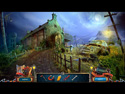 Mystery Crusaders: Resurgence of the Templars for Mac OS X