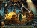 Mystery Heritage: Sign of the Spirit Collector's Edition for Mac OS X
