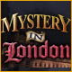 Mystery in London - Free game download