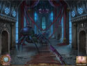 Mystery Legends: Beauty and the Beast Collector's Edition Screenshot 3