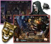 Mystery-legends-phantom-opera-collectors_subfeature
