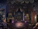 Mystery Legends: The Phantom of the Opera Collector's Edition Screenshot 3