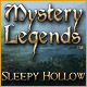 Download Mystery Legends: Sleepy Hollow Game