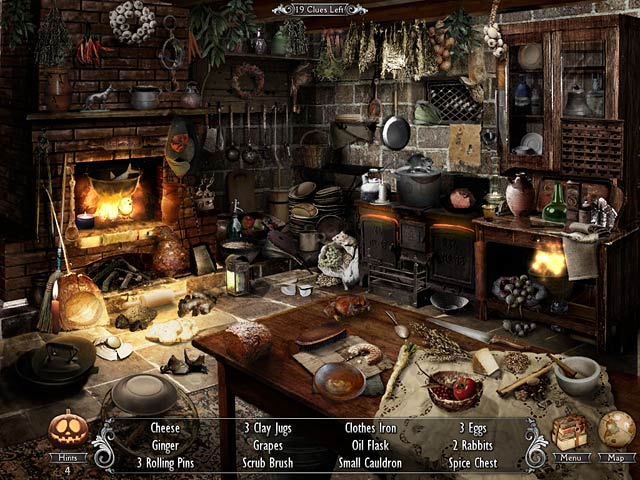 Download play mystery legends sleepy hollow a online for Big fish hidden object games free