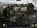 Buy PC games online, download : Mystery Legends: Sleepy Hollow