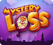 Mystery Loss Game Featured Image