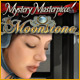 Free online games - game: Mystery Masterpiece: The Moonstone
