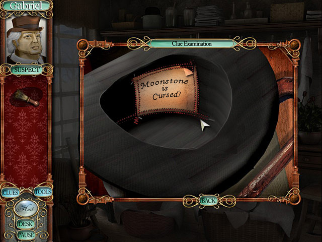 Mystery Masterpiece: The Moonstone Screenshot http://games.bigfishgames.com/en_mystery-masterpiece-the-moonstone/screen2.jpg