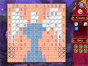 Mystery Mosaics for Mac OS X