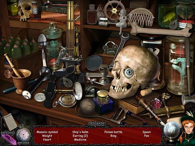 Jack the Ripper - GameSpot