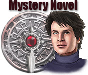 Mystery Novel Game Featured Image