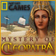 Buy Mystery of Cleopatra