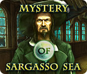 Mystery-of-sargasso-sea_feature
