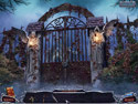 Mystery of the Ancients: Lockwood Manor Collector's Edition Screenshot 2