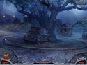Mystery of the Ancients: Lockwood Manor Collector's Edition Screenshot 3