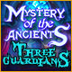 Dator spele: : Mystery of the Ancients: Three Guardians