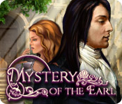 Mystery of the Earl Game Featured Image