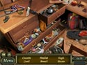 Buy PC games online, download : Mystery of the Old House