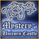 download Mystery of Unicorn Castle free game