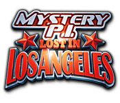 Mystery P.I.: Lost in Los Angeles Walkthrough