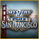 Mystery P.I.: Stolen in San Francisco Game
