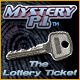 Mystery P.I. - The Lottery Ticket Game