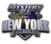 Mystery P.I.: The New York Fortune Game Featured Image