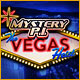 Download Mystery P.I.: The Vegas Heist Game