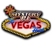 Mystery P.I.: The Vegas Heist Game Featured Image