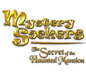 Mystery Seekers: The Secret of the Haunted Mansion - Mac