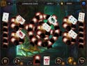 Mystery Solitaire: Arkham's Spirits for Mac OS X