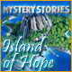 Mystery Stories: Island of Hope Game