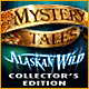 Mystery Tales: Alaskan Wild Collector's Edition Game