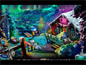 Mystery Tales: Alaskan Wild Collector's Edition for Mac OS X