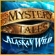 Buy PC games online, download : Mystery Tales: Alaskan Wild